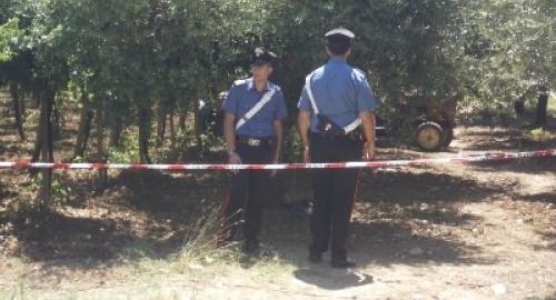 Tragedia a Nuoro: Dodicenne colpito alla testa durante una battuta di caccia. E' grave
